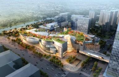 世邦魏理仕发布2017杭州第三季度市场报告