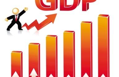 20省份公布前三季度GDP增速 贵州超重庆暂居首位