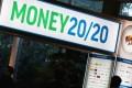 全球顶级金融峰会Money20/20将移师中国 首站杭州