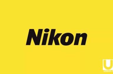 尼康光学仪器(中国)有限公司宣布破产