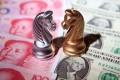 央行副行长易纲:中国明年统一市场准入负面清单