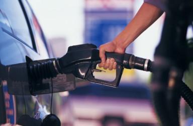 周四成品油价将迎年内最大涨幅 冲击每吨300元大关