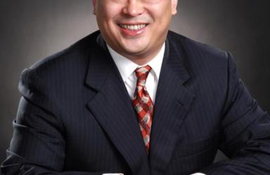 北大教授陈玉宇:中美经贸大单2535亿美元刷新纪录,这笔买卖到底谁赚了?