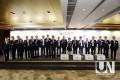 安永企业家奖中国区首次移师杭州 沪港两企业家代表中国角逐全球大奖