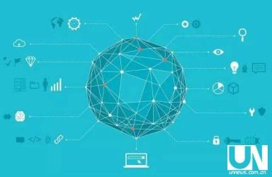 端到端智能物联网发力无线通信领域