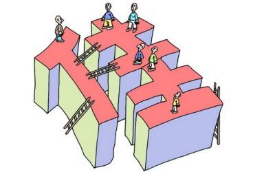 HR Asia宣布28家中国企业获得亚洲最佳企业雇主