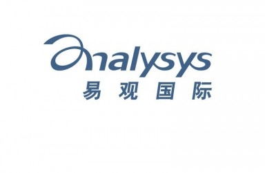 Bridge Alliance named leading APAC enterprise mobility solutions provider for consecutive year – Analysys Mason