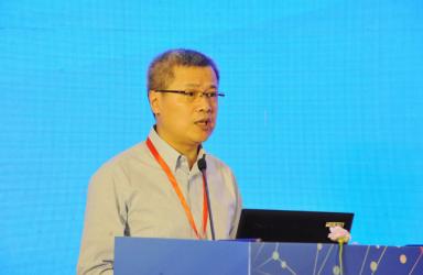 民生银行原首席信息官林晓轩涉嫌受贿 被开除党籍