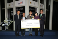 Avnet accelerates growth of tech startup community in Asia Pacific