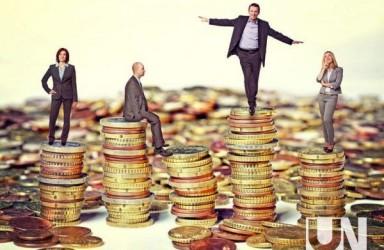 中国大妈们这一年:投资比特币 沉迷手游线上K歌