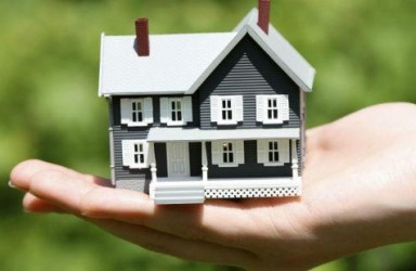 """中央首提""""长期租赁"""" 租赁市场将成明年住房制度改革核心"""