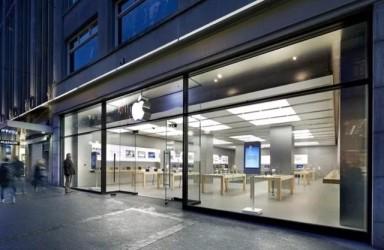 手机电池爆炸 7人住院治疗!这次出事的不是三星 而是苹果!