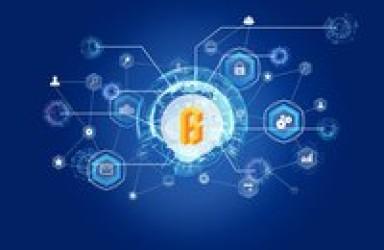 安全专家:区块链在金融交易、数据共享等四方面存安全风险