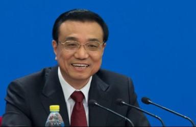 李克强:抗癌药品要较大幅度降低 降到零税率