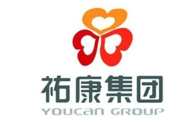 祐康集团正式宣告破产 在杭曾有申花地王项目