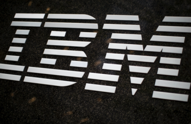 IBM被指年龄歧视:裁减40岁以上员工 聘用千禧一代
