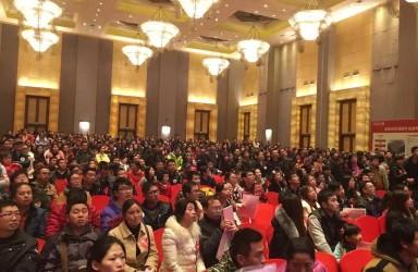 杭州也要摇号买房了 透露出今年楼市的一个重要信号