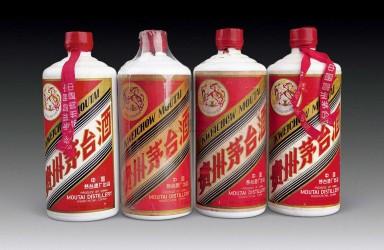 迎驾贡酒董事长:白酒还是消费品 茅台只有一个
