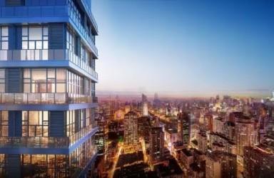 """杭州严控""""类住宅"""" 一商业地块规定不得建酒店式公寓"""