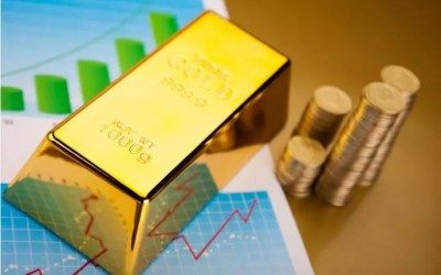 子公司涉嫌操纵期货市场 远大控股业绩或受影响