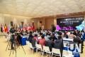 第二届世界工业设计大会召开在即 30多个国家和地区参加