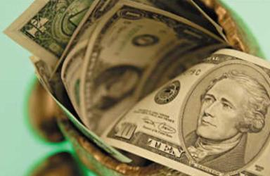 美联储六月加息确定 允许通胀高于2%