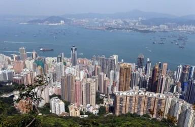 遏制炒房 香港酝酿征收房屋空置税
