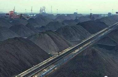 消息称国家正研究对直接进口到电厂煤炭实施倾斜政策