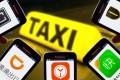 中消协:网约车平台应将有骚扰等行为司机列黑名单