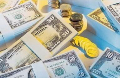 美债收益率节节攀高 新兴市场货币承压