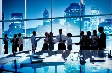 消息称央行正牵头制定金控公司管理办法 五大集团成监管首批试点
