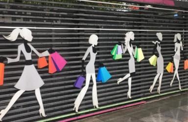 浙江工商就网售童装抽检约谈淘宝网、天猫商城、蘑菇街、贝贝网
