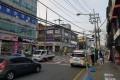 韩朝边境炒地疯狂:有人只看地图就交钱 4个月涨10倍