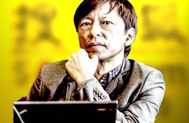 张朝阳的关键时刻:搜狐股东大会幕后博弈