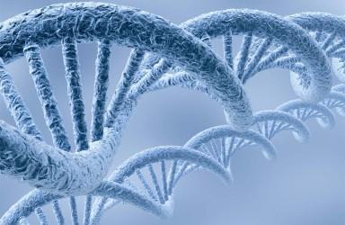 基因检测毛利率超70% 有代理商可拿90%利润