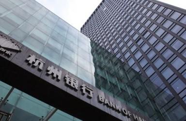 江南化工遭强划2亿退回 杭州银行副行长赴安徽协调解决