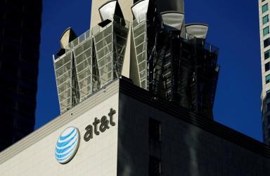 AT&T收购时代华纳获批 曾被美司法部阻止