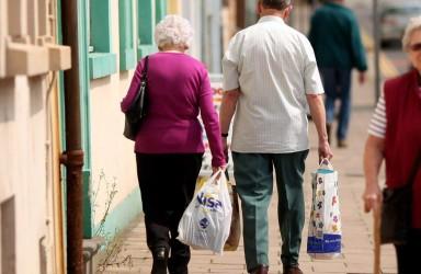 养老保险基金中央调剂制度7月实施:确保养老金按时足额发放