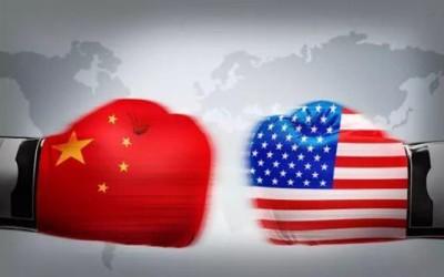 中美贸易摩擦再现波折 避险情绪席卷全球市场