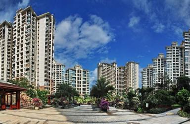 全国首例!西安暂停企事业单位买住房 或将被多城借鉴