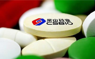 常山药业炒伟哥拉抬股价 高树华父女减持套现3.16亿