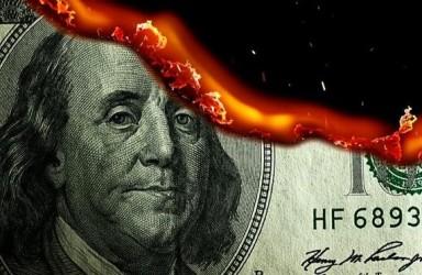 美元货币信用节节败退后 世界多国计划首次发行人民币债券