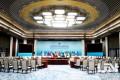 """东阳木雕的""""世界杯"""":连续亮相G20杭州峰会 金砖国家厦门会晤 上合组织青岛峰会"""