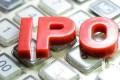 中国IPO市场拥抱新经济 上半年新股平均筹资额创十年来新高