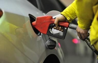 国内油价年内或第八次上调:加满一箱油将多花10.5元