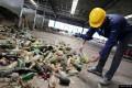 发改委:2020年底前 全国城市建立生活垃圾处理收费制度