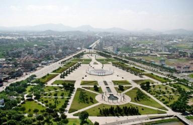 省级以下国税地税合并启动:福建漳州率先公布消息