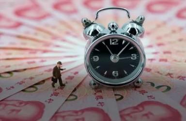 银行理财委外多大变化?关键数据:一年多已削掉1.8万亿