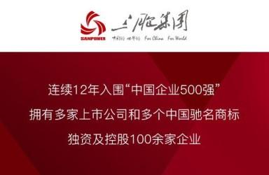 江苏千亿民企三胞集团列入法院被执行人名单
