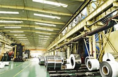西南不锈钢负债百亿无人接盘宣告破产 曾号称国内不锈钢老大